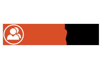 buddypress-logo