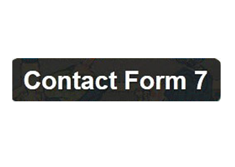 contact-form7-logo