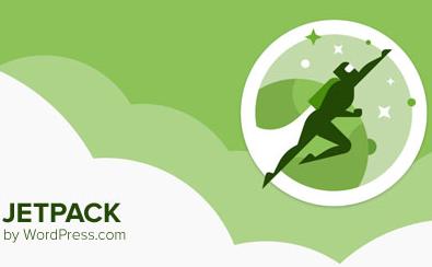 Jetpack Contact Form Captcha