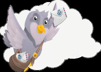 mailpoet-logo-1