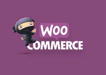 woocomerce-logo