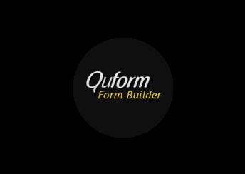 quform-thumb-1